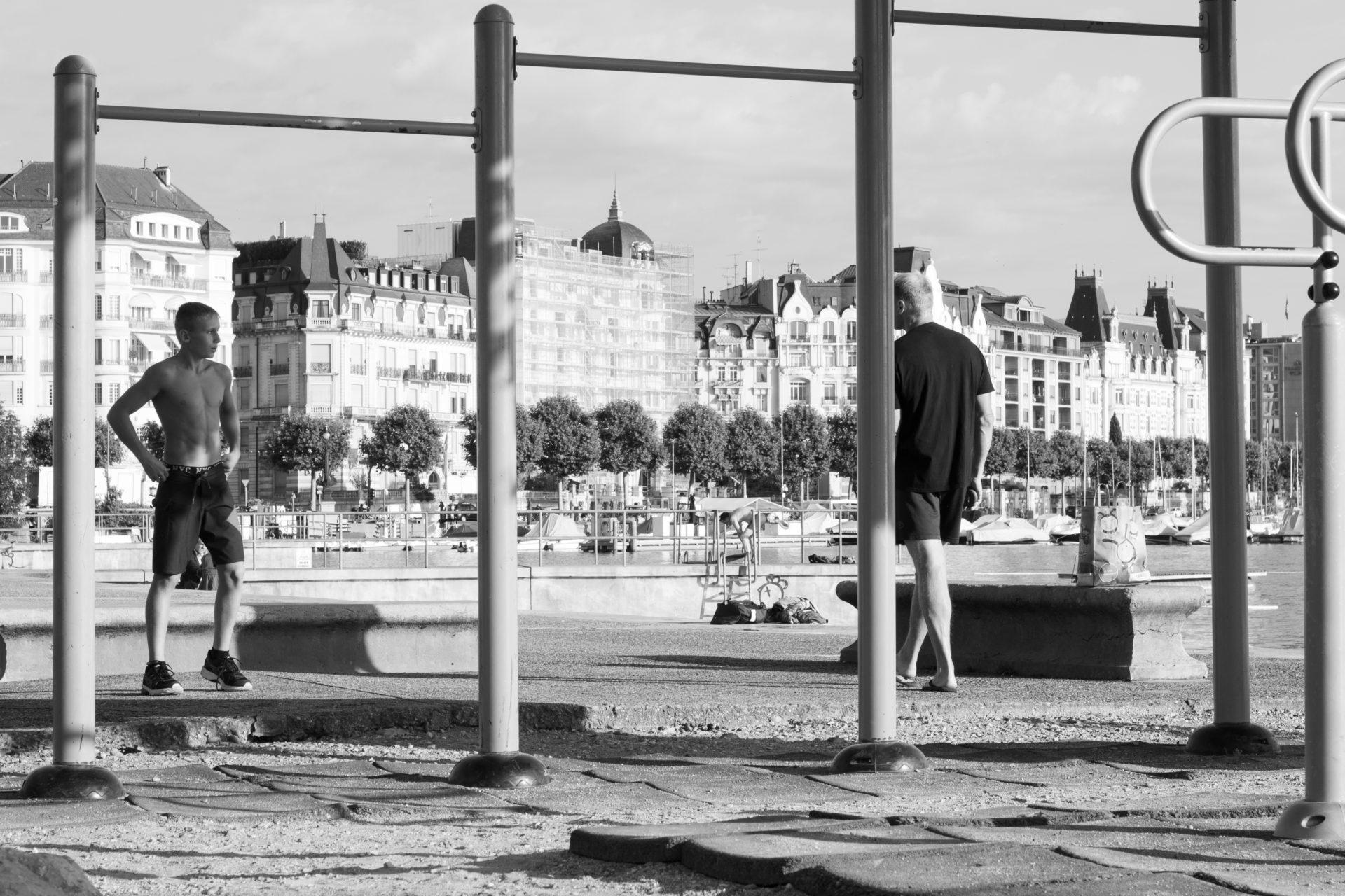 Maxime Volkov training- photo K.Isidorou-9201
